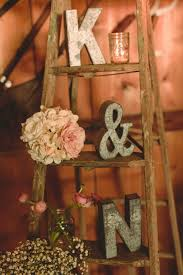 Country Wedding Decoration Ideas Fall Barn Wedding Apartment Complexes Ranch And Display