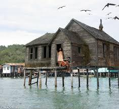 House Plans On Pilings House On Stilts Plans Ibi Isla