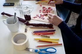 jeux de cuisine pour adulte et pour les adultes ateliers découvertes vsg animation