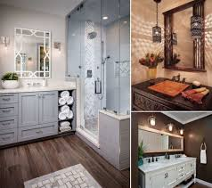 Bathroom Vanity Lighting 10 Chic Bathroom Vanity Lighting Ideas