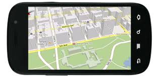 to track android device without rooting cell phone - Track Android