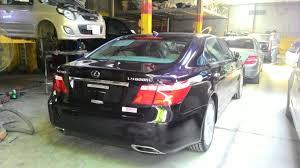 xe lexus nhap khau bán ô tô nhập khẩu hà nội bán xe tô hà nội mua bán ô tô lexus