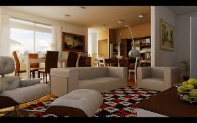 Small Living Dining Room Ideas Living Room Dining Room Cool Bedroom Ideas Small Living Dinner L