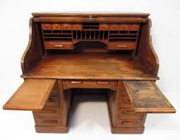 likablesnapshot of solid wood white desk creative z line desk