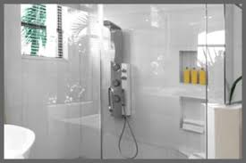 decorative glass shower doors slesar glass glass services window services commercial glass