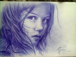 94 best drawing children images on pinterest drawings faces and