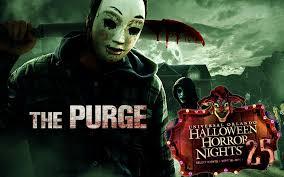 halloween horror nights crimson peak hhn 25 fan made wallpapers page 2 halloween horror nights 25