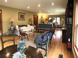 Chatham Downs World Interiors Real Estate For Sale In The Berkshires Homes For Sale In The