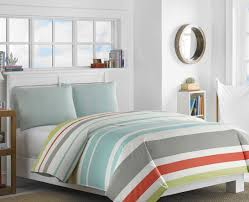 full comforter on twin xl bed bedding sets full queen bedding sets for girls spillo caves 100