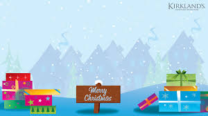 Kirkland Home Decor Coupons Free Downloadable Holiday Wallpapers My Kirklands Blog
