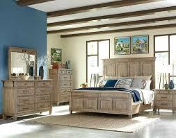 Klaussner Bedroom Furniture Klaussner Bedroom Furniture International Reflections Bedroom