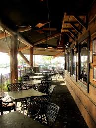 Restaurant Patio Dining Outdoor Dining Patio Picture Of Islamorada Fish Company