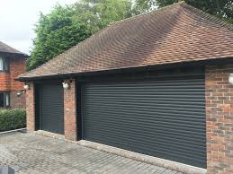 south east garage doors garage door repairs and replacement in