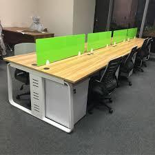Office Desk Parts Office Desk Hardware Parts Office Desk Hardware Parts Suppliers