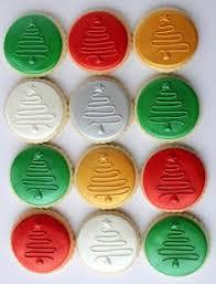 xmas cookies dessert pinterest xmas christmas cookies and