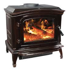 ashley wood burning stove old vs new models