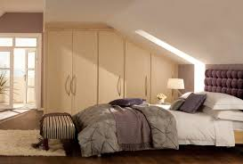 Bespoke Bedroom Furniture Sharps U0027 Milan Bedroom Furniture Range Stylish Bedroom Ranges