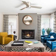 interior designer north texas interior decorator dfw metroplex take the first step toward your complimentary consultation right here