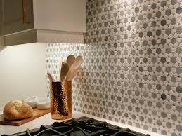 15 minimalist cupboards custom design with modern backsplash also