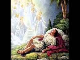 the importance of thanksgiving to god meaning u0026 interpretations of dreams explained part 1 youtube