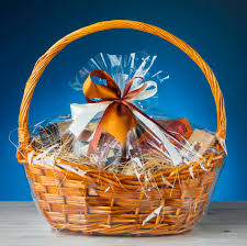 discount gift baskets what we about gift basket discount giftbasketdiscount