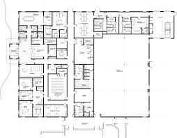 astonishing floor plans blueprints on floor with home floor plan