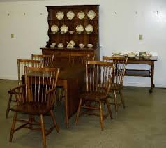 stickley dining room furniture for sale stickley cherry valley furniture for sale cherry valley dining room