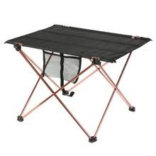 Collapsible Picnic Table Compare Prices On Folding Picnic Table Online Shopping Buy Low