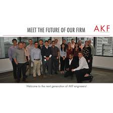 akf group llc