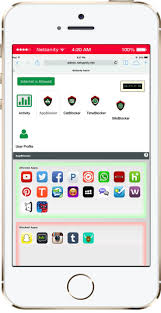 45 best parental control tools images on pinterest android