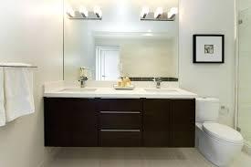 bathroom double sink bathroom vanities unique 60 inch modern