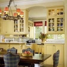 yellow and white kitchen ideas yellow kitchen cabinets houzz