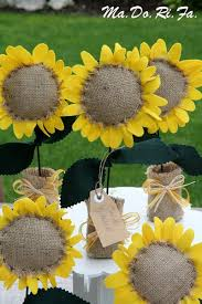 sunflower wedding decorations 70 sunflower wedding ideas and wedding invitations deer pearl