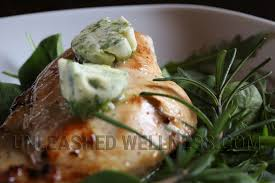 thanksgiving chicken breast recipe unleashed wellness u2013 by higher level fitness