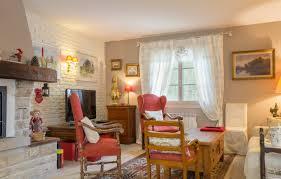 chateauneuf en auxois chambre d hotes chambre d hôtes la vandenesse à vandenesse en auxois côte d or