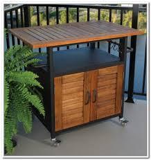 Outdoor Storage Cabinet Outdoor Plastic Storage Cabinets Home Design Ideas