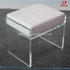Bath Shower Stool Acrylic Shower Stool Acrylic Shower Stool Suppliers And