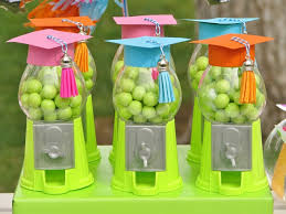 preschool graduation decorations preschool graduation archives lynlees