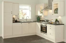 wallpaper kitchen ideas kitchen wallpaper hi res simple kitchen ideas design tips simple
