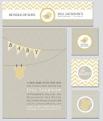 invitation websites baby shower invitation websites theruntime