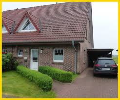 Hauskauf 24 Claudia Notholt Immobilien
