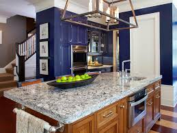 Kitchen Faucet Trends 9 Kitchen Trends That Can U0027t Go Wrong Houselogic Kitchen Remodeling
