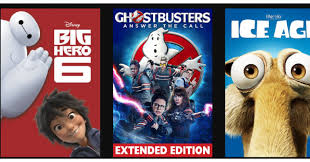 get free disney movies from movies anywhere mylitter one deal