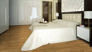 Laminate Flooring Noise Wineo Laminate Wineo 300 Classic Oak Noise Reduct Basic