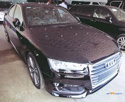 lexus harrier for sale in bd audi a4 trsi 2016