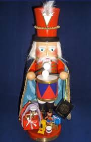 56 best steinbach nutcrackers images on smokers