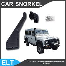 land rover singapore land rover defender sale land rover defender sale suppliers and