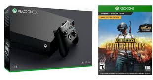 player unknown battlegrounds xbox one x free download best buy 499 xbox one x 50 gift card