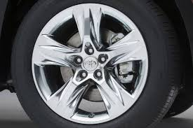 2014 toyota highlander ground clearance 2014 toyota highlander ground clearance specs view manufacturer