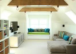 living room design loft video and photos madlonsbigbear com